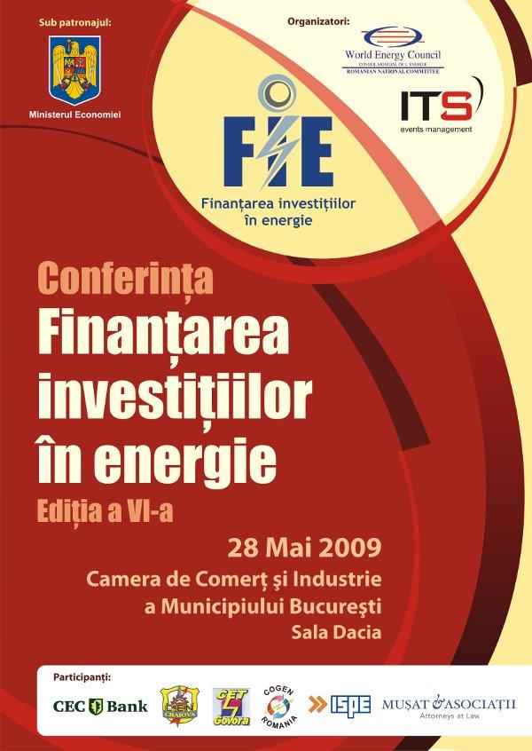 FIE09-afis