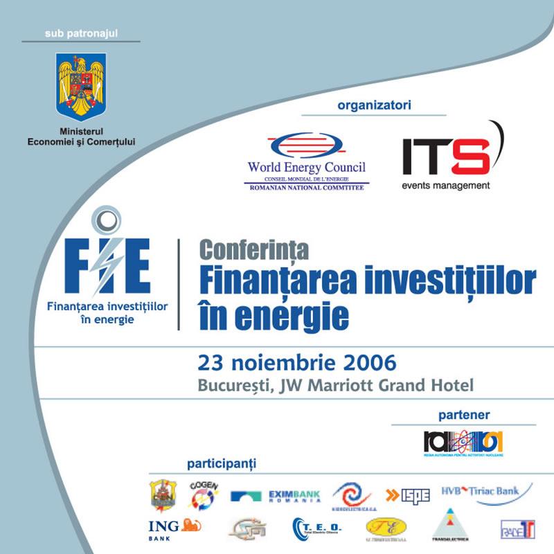 FIE2006-poster