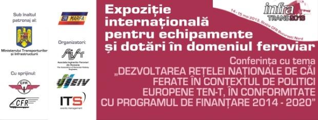 INFRAtrans2013_poster