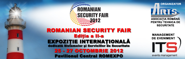 RSF-2012-banner
