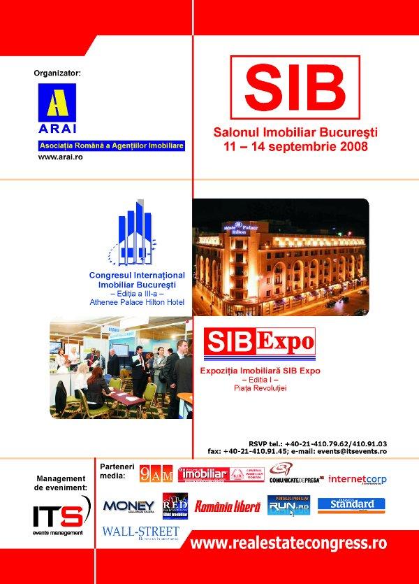 SIB08-afis
