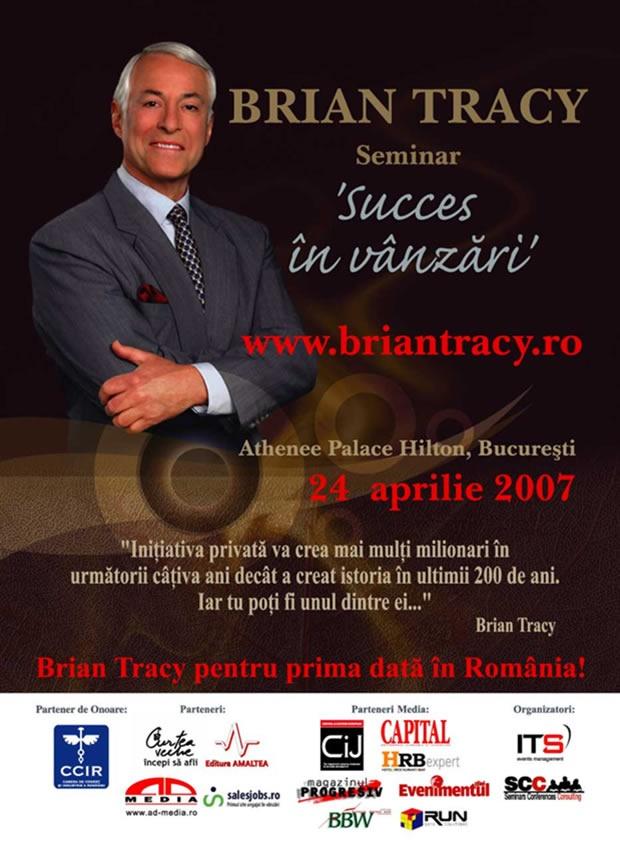 brian-tracy-2007