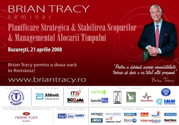 brian-tracy-2008