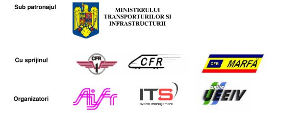 infratrans-2011-parteneri