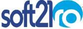 soft21